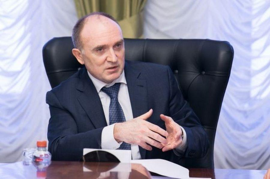 Челябинский губернатор поддержал восстановление исторического медресе в Троицке