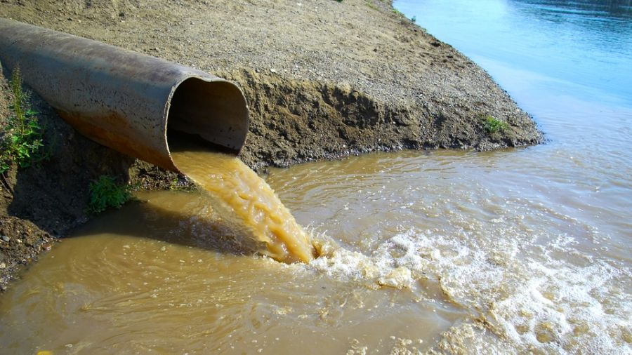 Причиной массового отравление детей в Наурском районе в мае стало загрязнение воды на артезианской скважине ГУП «Чечводоканал»
