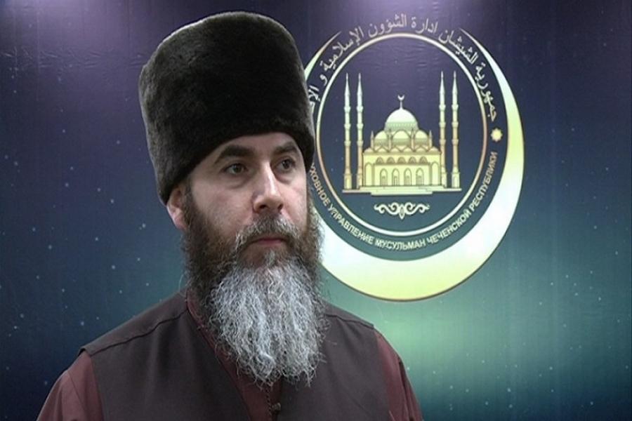 РФПЛ подтвердила переименование «Терека» в«Ахмат»