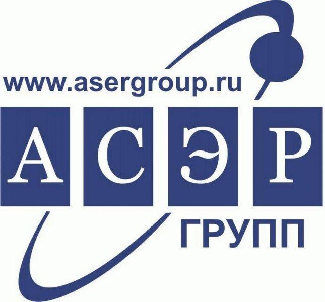 В Москве пройдет ХIV Всероссийский Конгресс «Государственное регулирование недропользования 2017 Весна»