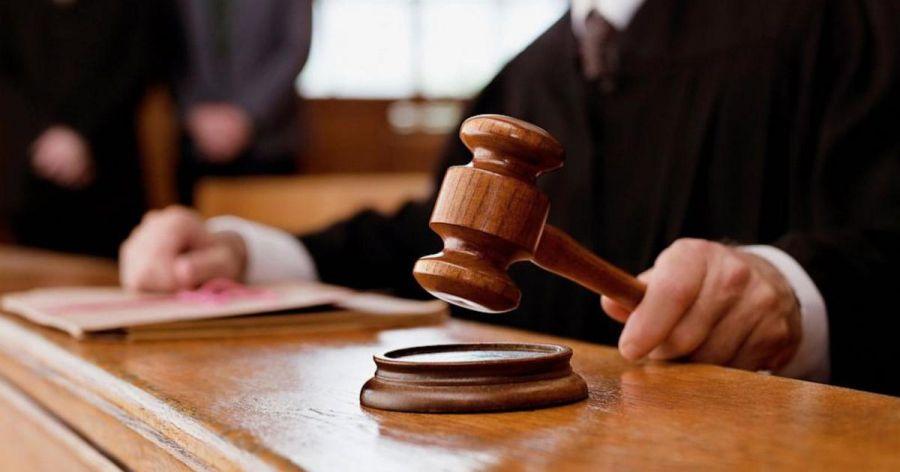 Житель Чечни приговорен к трем годам лишения свободы за незаконный оборот наркотических средств