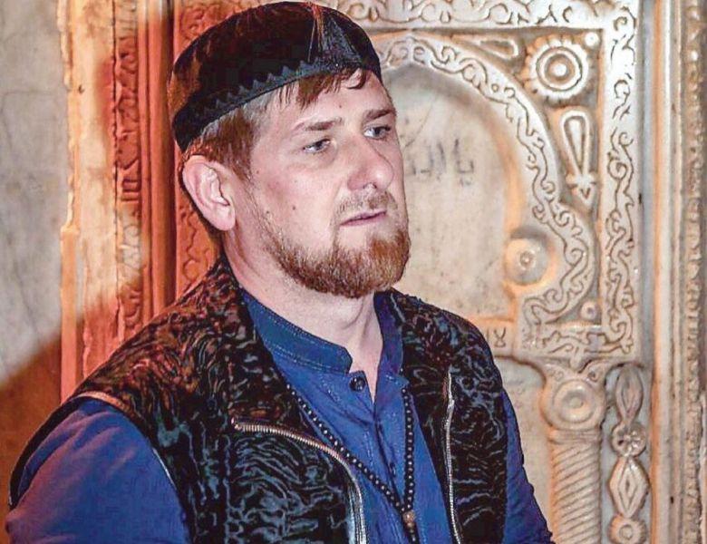 Рамзан Кадыров: Не хотелось бы, чтобы чьи-то необдуманные действия омрачили дружеские связи между Иерусалимом и Чечней