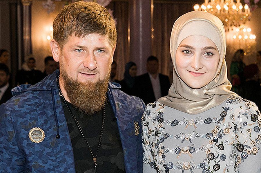 Кадыров предложил уголовное наказание заискажение правды оВеликой Отечественной войне