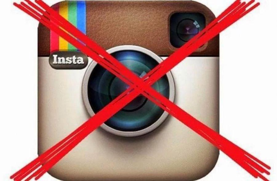 Instagram теряет подписчиков в Чечне: чиновники бойкотируют приложение в знак несогласия с блокировкой страниц Рамзана Кадырова