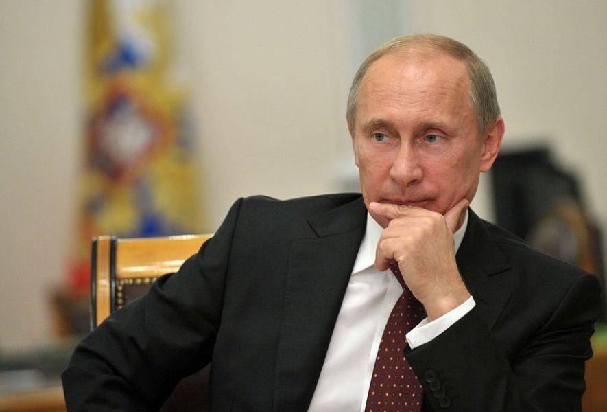 В Российской Федерации введут госрегулирование эмиссии иобращения криптовалют
