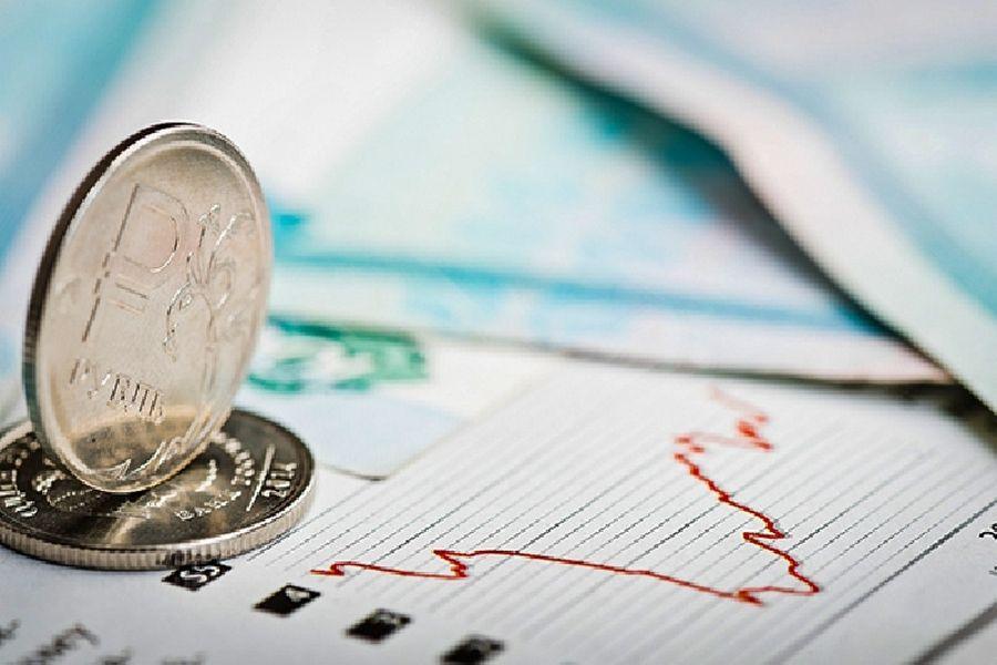 Годовая инфляция вЮФО достигла исторического минимума