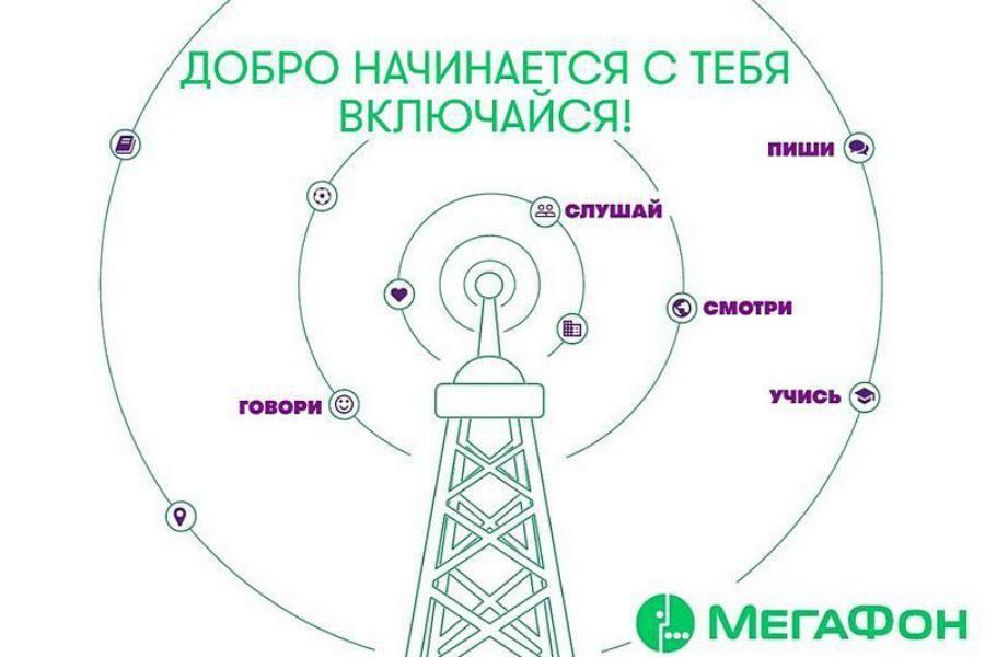 Завершена регистрация на конкурс для представителей медиасферы СКФО «Медиа Кавказ»