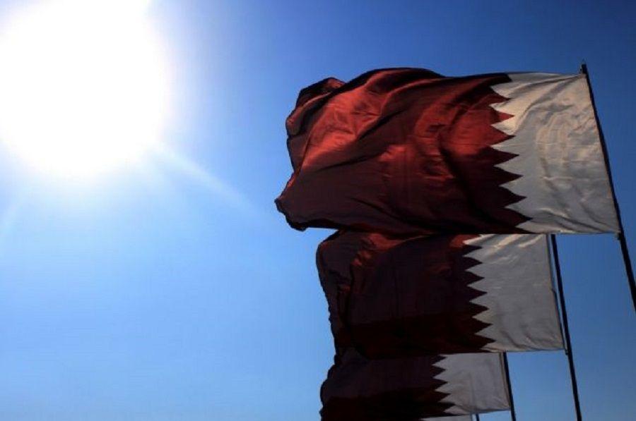 Катар заключил  крупную сделку  с США
