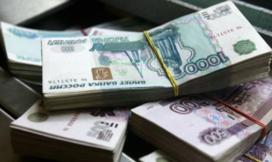 Федеральное Казначейство по Чечне обокрали на 98 миллионов рублей