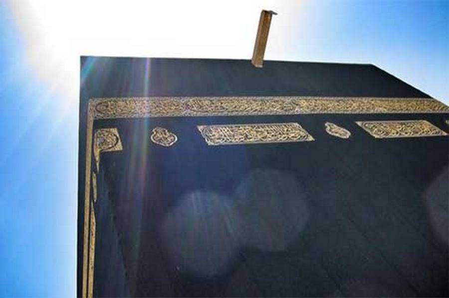 В первый день Рамадана ожидается редкое астрономическое явление