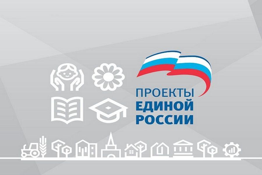 Партпроект «Детские сады – детям» проведет в Грозном «Всероссийский день приема родителей»