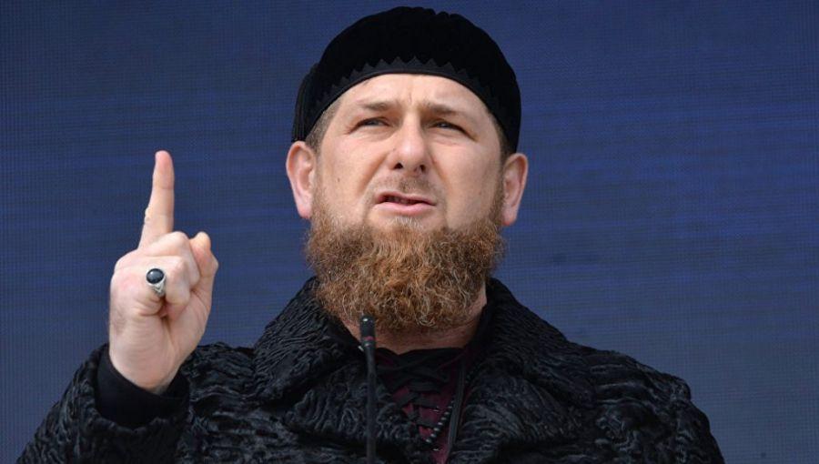 Кто не понял, тот поймет: Как Кадыров привлекает внимание журналистов и общественности к геноциду мусульман в Мьянме