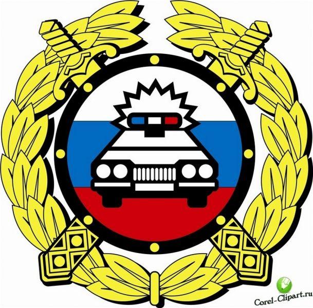 Азербайджанца— министра здравоохранения Чечни наградили орденом Кадырова