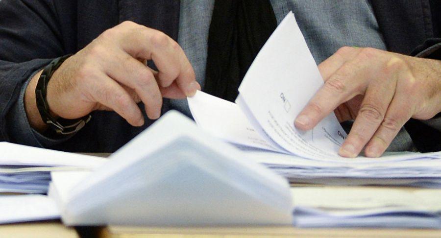 В деятельности  «Газпром межрегионгаз Грозный» выявлены нарушения закона