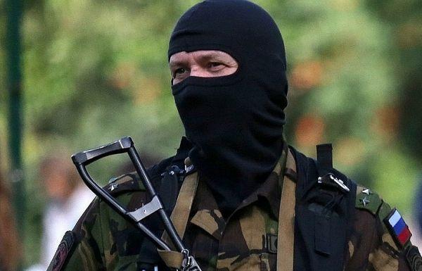 НАК подтвердил разрушение главаря «шамильской» банды вДагестане