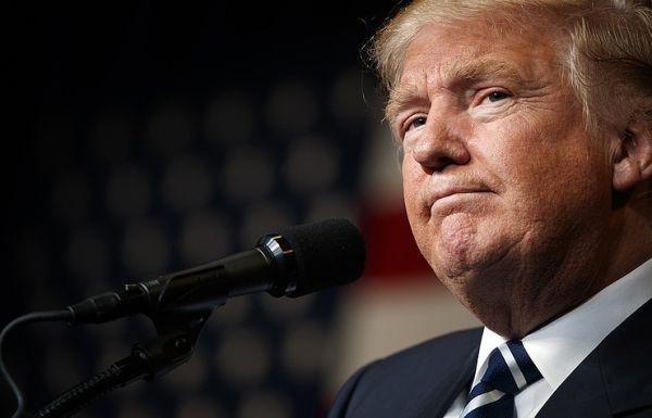 Трамп встретится с руководством разведки США в связи с приписываемыми РФ кибератаками