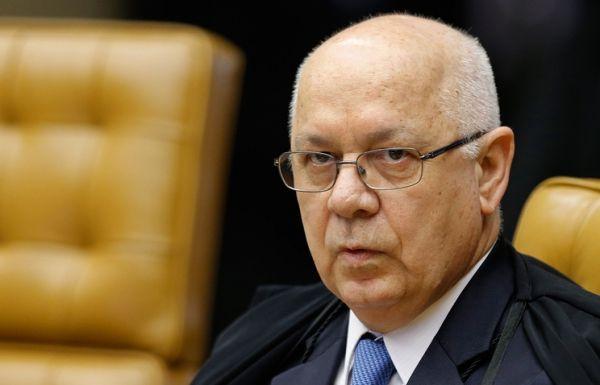 ВБразилии упал самолет, всписке пассажиров числится член Верховного суда— Globo