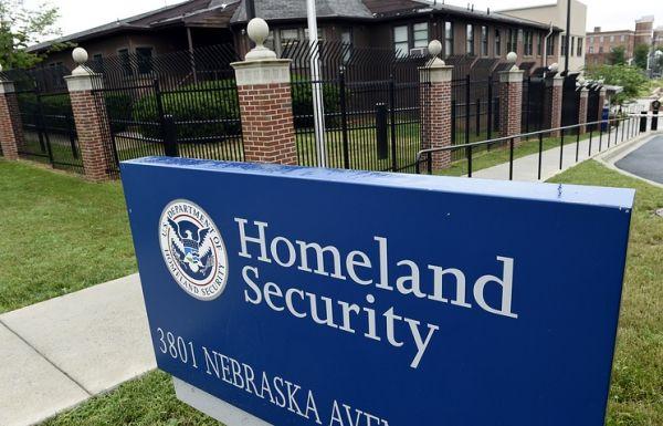 В США приостановили исполнение указа Трампа по иммиграции
