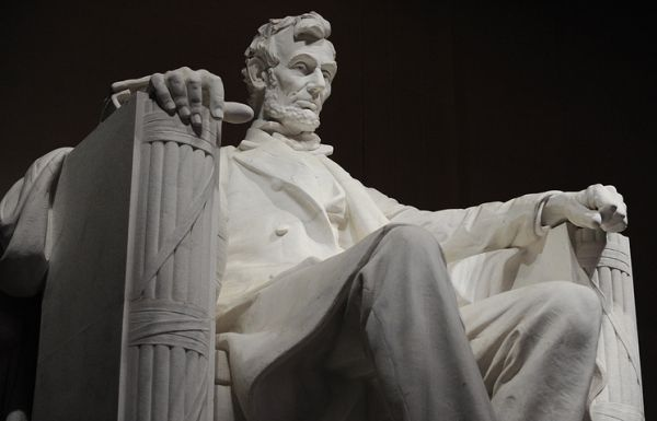 Американский телеканал опубликовал рейтинг президентов США