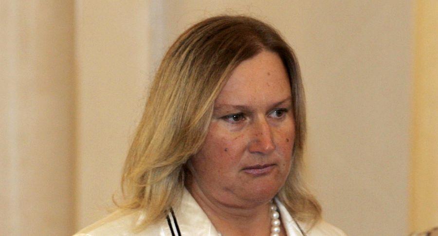 Очередная победа Шараповой, проигрыш Павлюченковой ироссийское дерби— USOpen