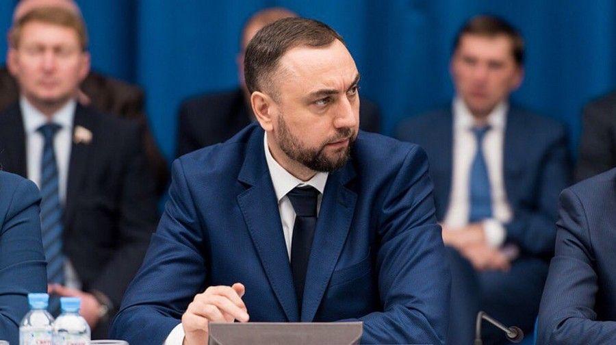 Литва внесена чеченцами в список неблагожелательных государств Европы