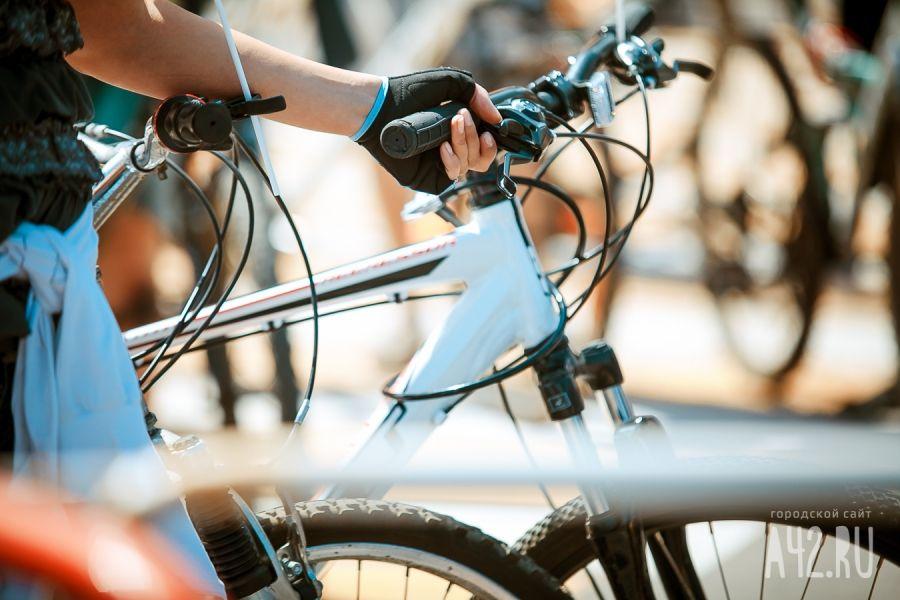 29 мая в Грозном финиширует велопробег «Дружба народов»
