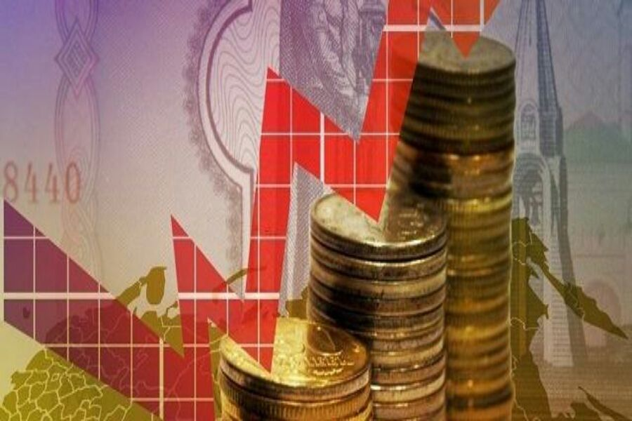 Экономика РФ  растет вопреки санкциям— германские  СМИ