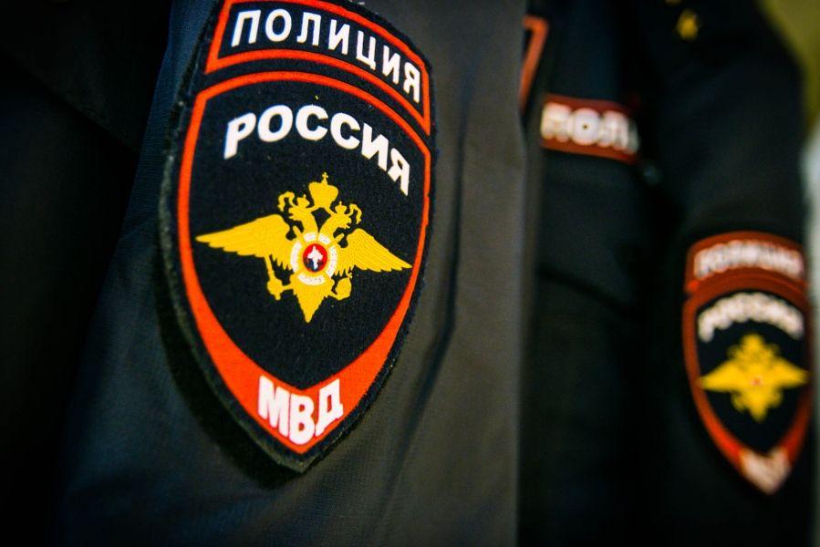 У жителя села Герменчук изъяли наркотики