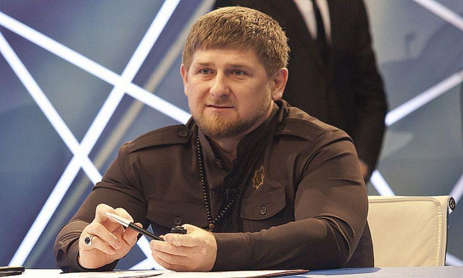 Рустам Минниханов вошел вчисло самых цитируемых губернаторов-блогеров