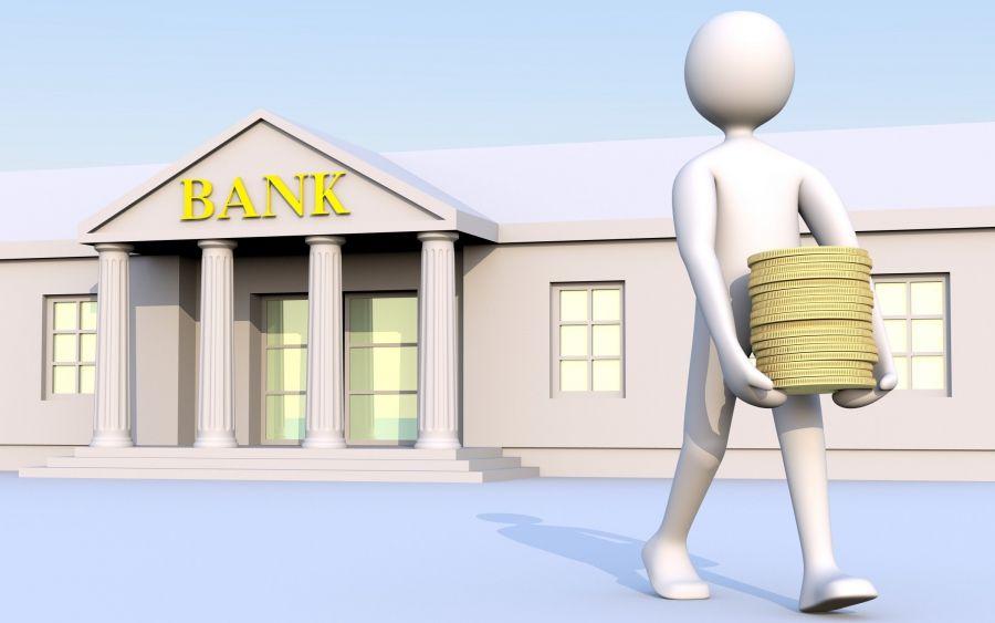 Кубань стала лидером вЮФО пообъему выданных ипотечных кредитов