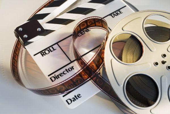 В Грозном пройдет Северо-Кавказская режиссерская лаборатория