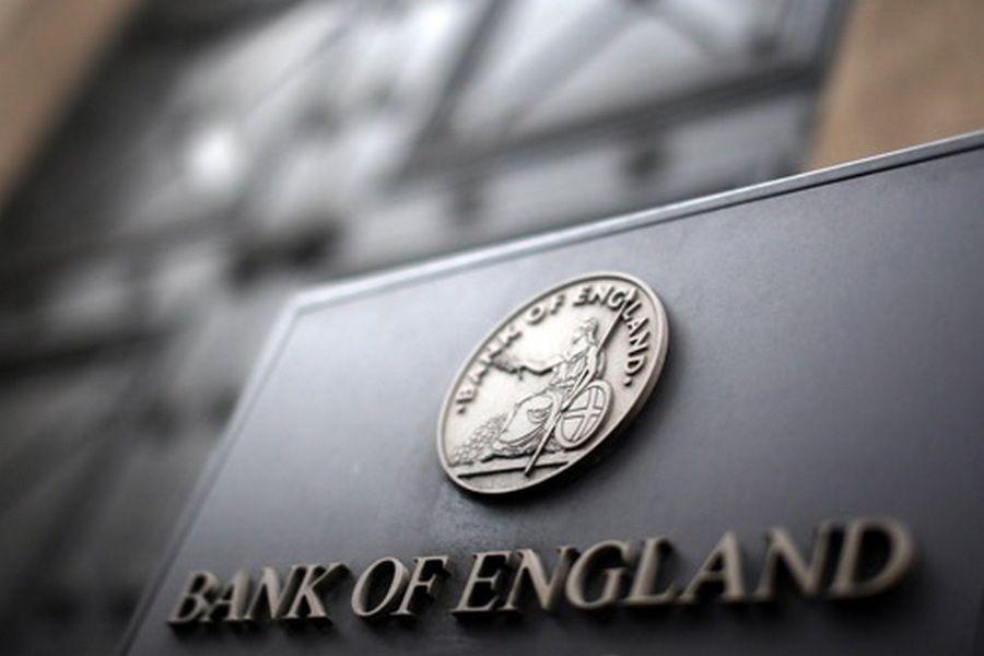 Британские банки принимали участие в «отмывании» $740 млн из России