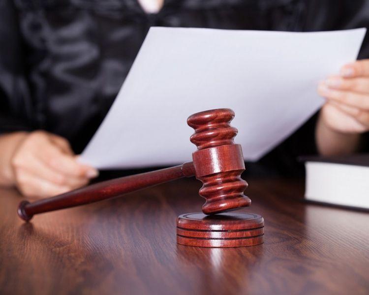 Житель Гудермеса приговорен к 3 годам лишения свободы за незаконный оборот наркотиков
