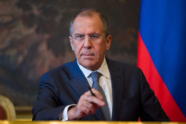 РФ пригласила США к участию в переговорах по Сирии в Астане