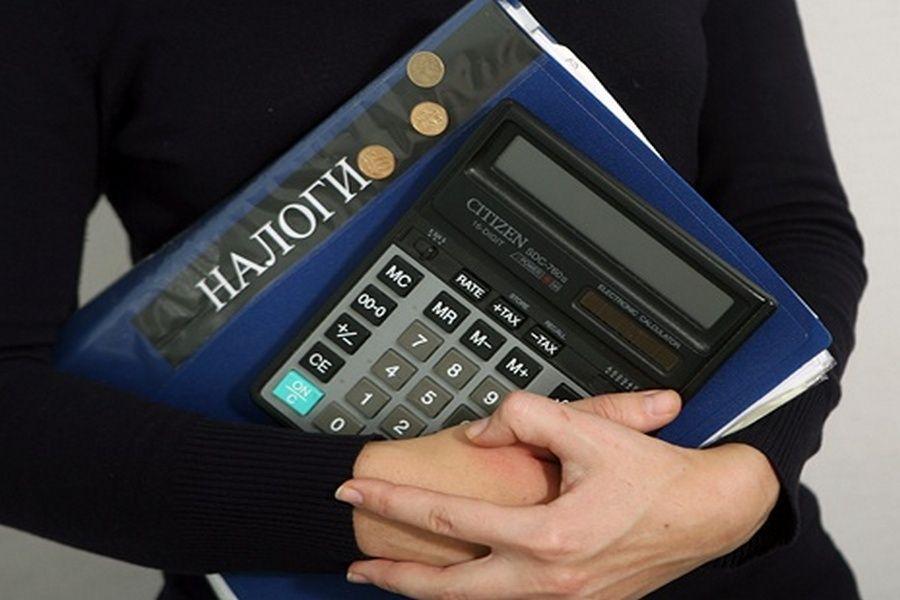 Вкакой срок нужно оплатить имущественные налоги в 2017?