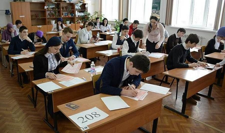 Фестиваль национальных литератур состоится вСтаврополе