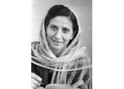 АХМАТОВА РАИСА (1928 – 1992)