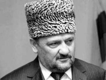 В Чеченской Республике в честь дня рождения Ахмата-Хаджи Кадырова состоялось открытие ряда объектов