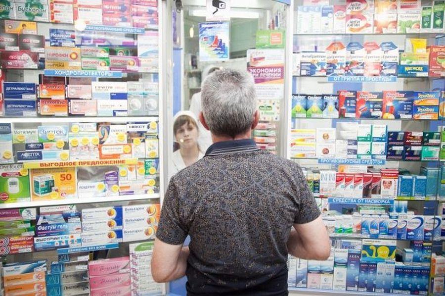 Росздравнадзор призвал неисключать дешевые лекарства из списка подлежащих маркировке