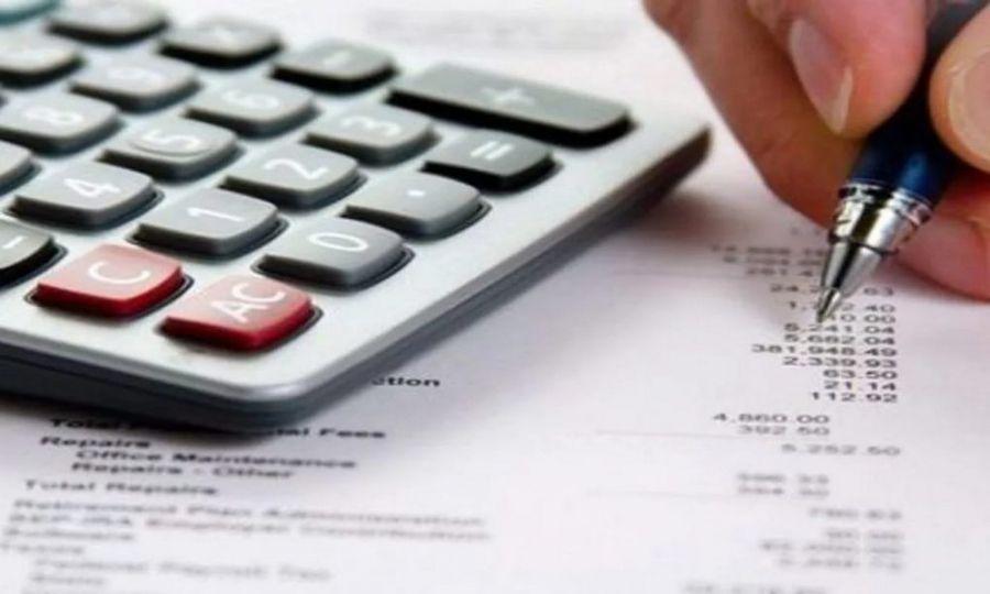Годовую бухгалтерскую отчетность необходимо предоставлять в Чеченстат