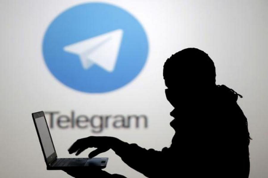 ФСБ: Терористы пользовались Telegram при подготовке взрыва впитерском метро