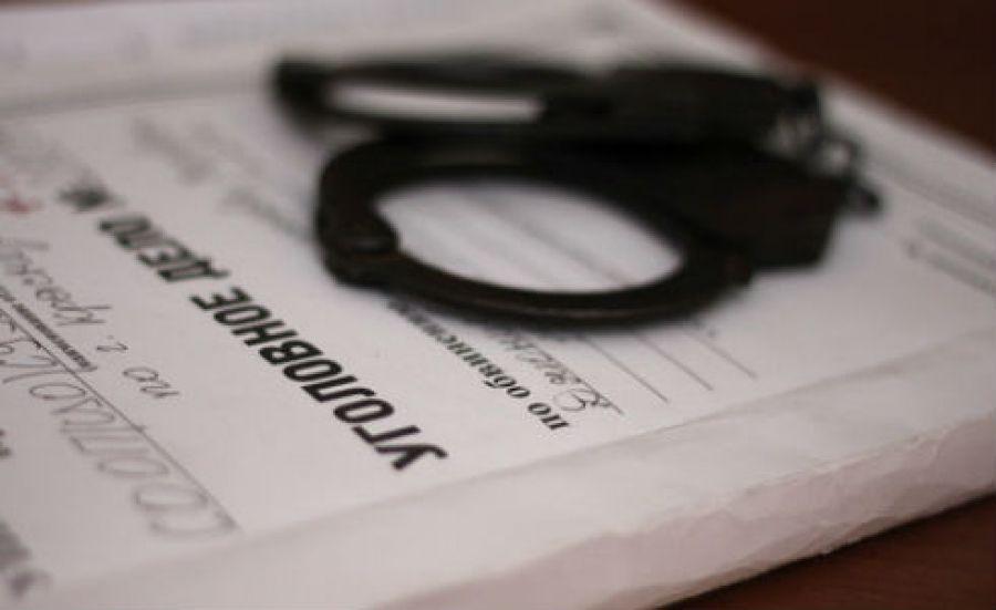 В Чечне адвокат обвиняется в подкупе судьи