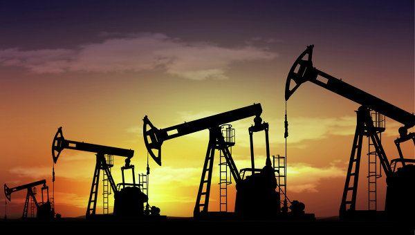 Россия возобновила поставки нефти в Южную Корею впервые за 10 лет