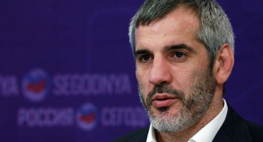 Бувайсар Сайтиев: «Люди ценили в Ахмате-Хаджи Кадырове искренность, благородство и мужественность»