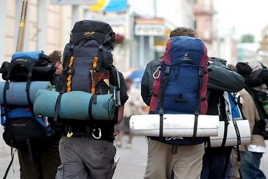 Половина мировых туристов в 2017 году возьмут безопасные направления