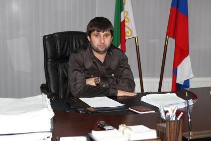 Фото: Рустама Битирова