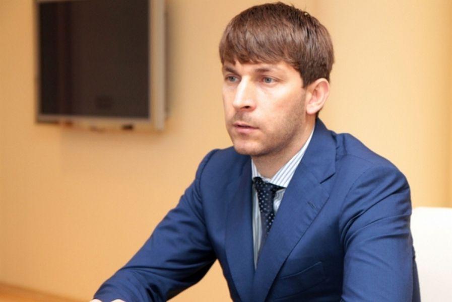 Поздравление Председателя Правительства Чеченской Республики А.С.-Х.Эдельгериева с Днем чеченского языка