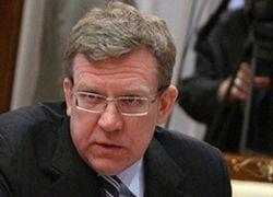 Акцизы на водку и сигареты в России повысят на 25-30 процентов