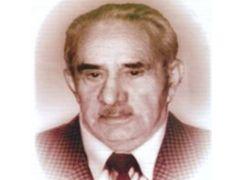 Авторханов Iабдурахьман (1908-1997)