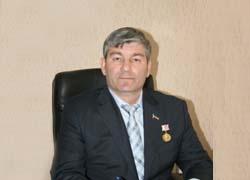 А. Айдамиров: Наш главный приоритет – интересы общества